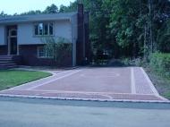 salmon-driveway2