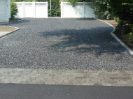 trans-pave-and-gravel