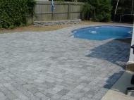 trans-pave-pool-3