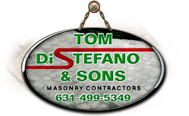 Tom Distefano & Sons